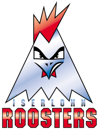 File:Iserlohn-roosters-logo.png