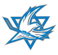 File:Israeli national ice hockey team Logo.png