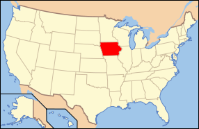 File:286px-Map of USA IA svg.png