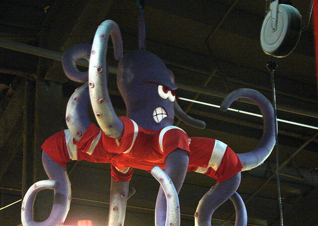 File:Al the Octopus.jpg