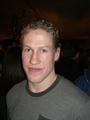 File:Bryan Adams hockey-player.JPG
