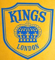 LondonKingsLogo