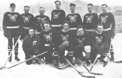 File:1932canada.jpg