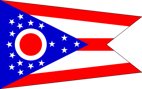 File:Flag of Ohio.png