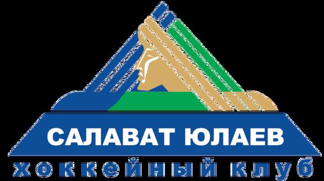 File:Salavat Yulaev Ufa.png