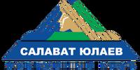 Salavat Yulaev Ufa