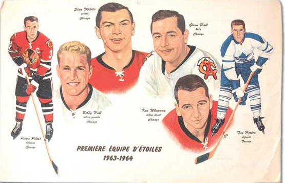 File:1963-64NHL1AS.jpg