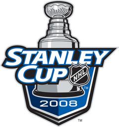 2008StanleyCupPlayoffs