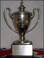 File:Emile Francis Trophy.jpg