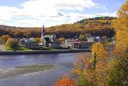 La Malbaie, Quebec