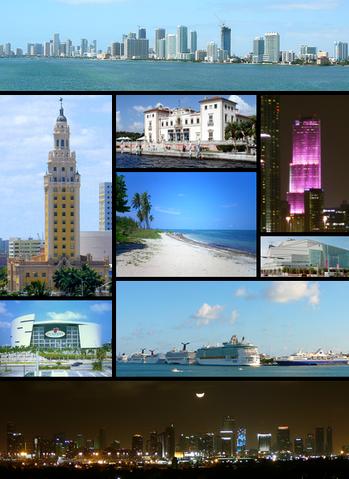 File:Miami, Florida.png