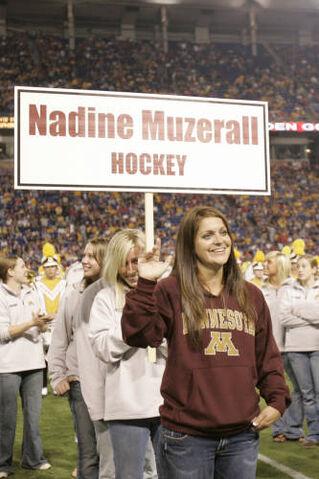 File:Nadine-Muzerall.jpg