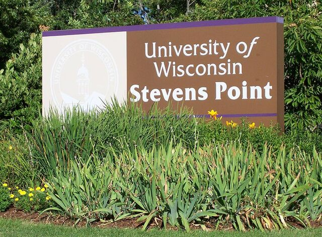 File:Stevens Point, Wisconsin.jpg