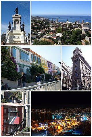 File:Valparaiso.jpg