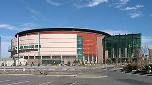 300px-Denver Pepsi Center 1