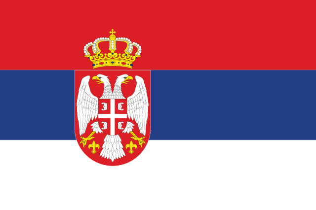 File:800px-Flag of Serbia svg.png