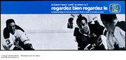 Soireeduhockey