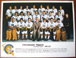 81-82CinTigers