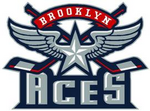 BrooklynAces