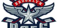 Brooklyn Aces