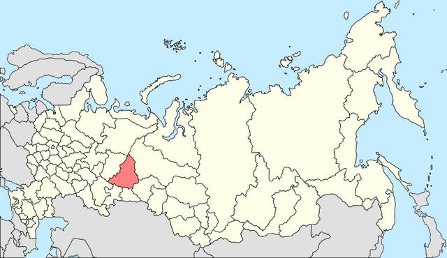 File:Sverdlovsk Oblast.png