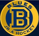 File:Bramalea Blues.png