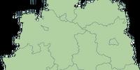 Bavarian ice hockey leagues