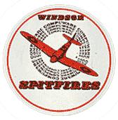 File:Compuware spitfires.png