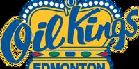 Edmonton Oil Kings (2007-present)