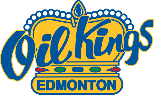 File:Edmonton Oil Kings logo.png