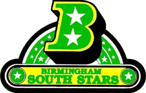 File:Birmingham South Stars Logo.png