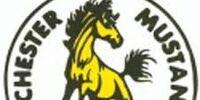 Rochester Mustangs