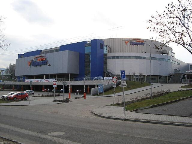 File:Tipsport Arena, Liberec.JPG