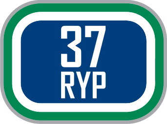 File:37 RYP Patch.png
