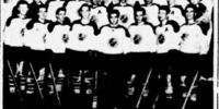 1948-49 MRJHL Season