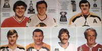 1973-74 NHL season