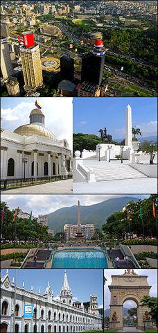 File:Caracas.jpg