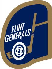 File:Flintgenerals.png