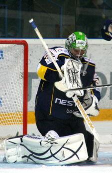 Lars Volden 2011
