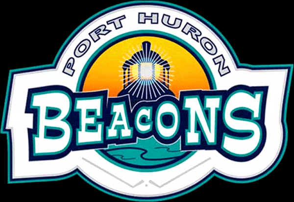 File:Port huron beacons.png