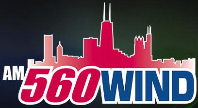 File:WIND logo.png