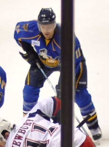 File:Chris Porter Peoria Rivermen.jpg