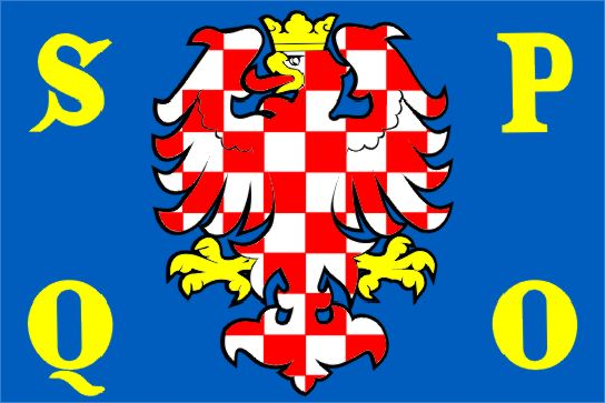 File:Olomouc Flag.png