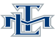TML Alternate Logo