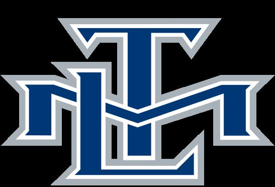 File:TML Alternate Logo.png