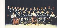 1970-71 OHA Super Junior C Season