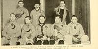 1907-08 AAHL season