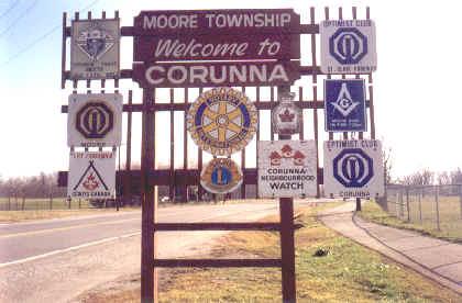 File:Corunna, Ontario.jpg