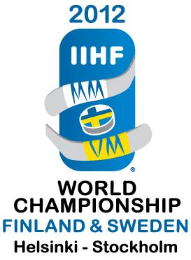 File:IIHF World Championship 2012 logo.png
