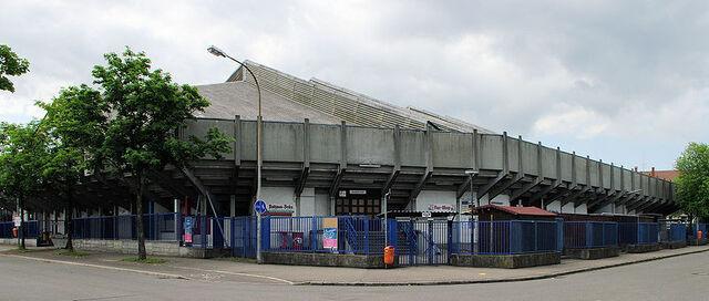 File:800px-Franz-Siegel-Halle (Freiburg).jpg